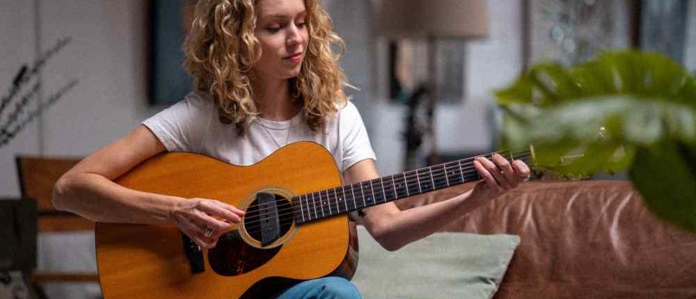 music lessons charlotte